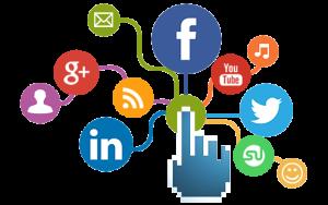 social-media-300x188
