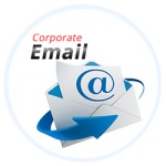 corporate-email-solutions