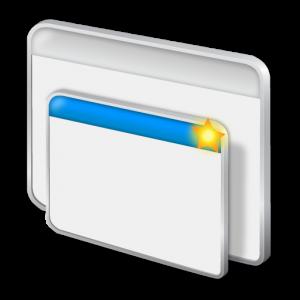 popup-icon-17859