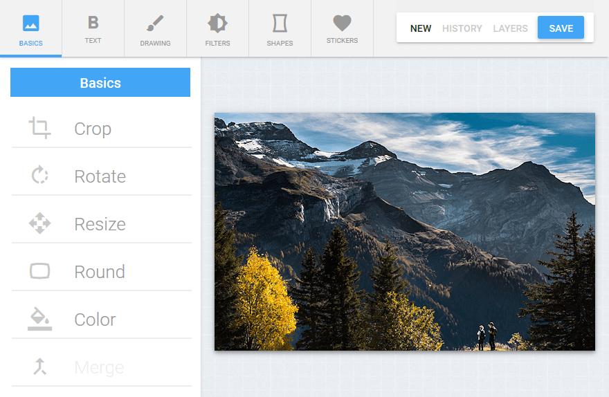 imageeditor-main