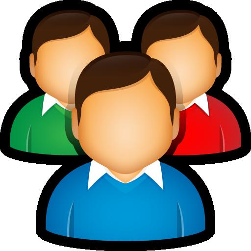 user_customers