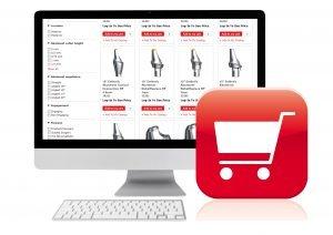 tiendas-virtuales-en-7-pasos