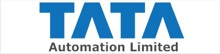 Website of Tata Automation Ltd (TAL) was developed by Ashtech
