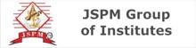 Websites of JSPM Group of Institutes were designed & developed by Ashtech